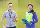Planlegger kurs for trenerveiledere