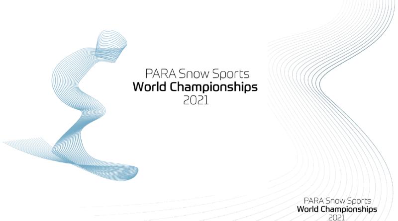 Para-VM vinter til Innlandet 2021