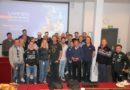 Nettverk for trenere i Innlandet